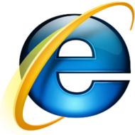 Baixar Internet Explorer 7 para Windows XP