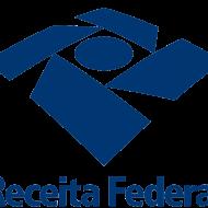 Baixar Rascunho da Declaração IRPF/2016