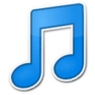 Baixar Musique