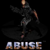 Baixar Abuse
