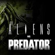 Baixar Alien VS Predator