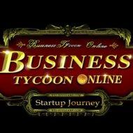 Baixar Business Tycoon Online