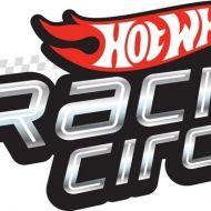 Baixar Hot Wheels Racing Circuit