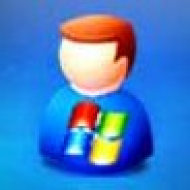 Baixar Windows User Manager