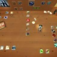 Baixar Real Desktop