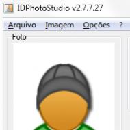 Baixar IDPhotoStudio Portable
