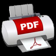 Baixar BullZip PDF Printer