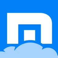 Baixar Maxthon Cloud Browser