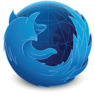 Baixar Firefox Developer Edition