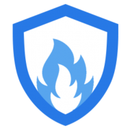 Baixar Malwarebytes Anti-Exploit