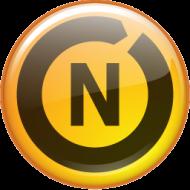Baixar Norton Power Eraser