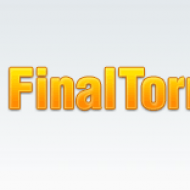 Baixar FinalTorrent