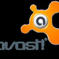 Baixar Avast! Free Antivirus Beta