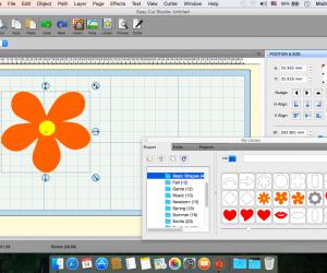 Baixar Easy Cut Studio for Mac