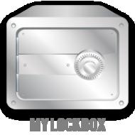 Baixar My Lockbox