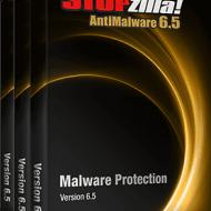 Baixar STOPzilla AntiMalware
