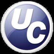 Baixar UltraCompare