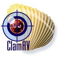 Baixar ClamWin Free Antivirus