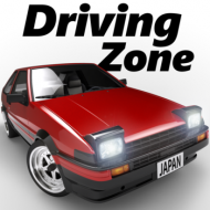 Baixar Driving Zone: Japan