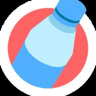 Baixar Bottle Flip