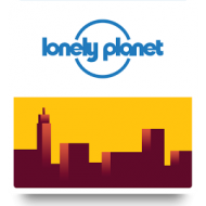 Baixar Guides by Lonely Planet
