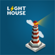 Baixar Light house