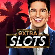 Baixar EXTRA Slot Stars