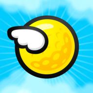 Baixar Flappy Golf 2