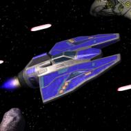 Baixar Rogue Jet Fighter