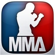 Baixar MMA Federation