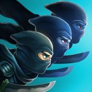 Baixar Ninja Clone
