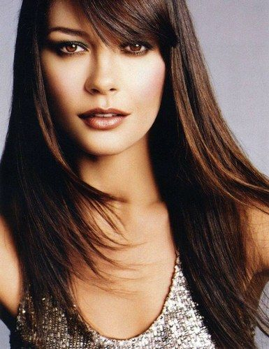 Fotos Catherine Zeta Jones - Imagens Catherine Zeta Jones ... Catherine Zeta Jones