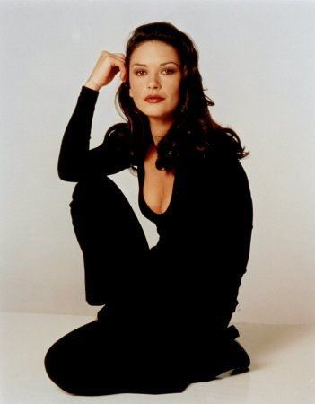 Fotos Catherine Zeta Jones - Imagens Catherine Zeta Jones ...
