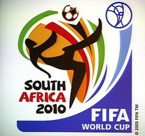 Veja Abaixo Nossas Galeria De Fotos De Copa Do Mundo 2010  Acesse As