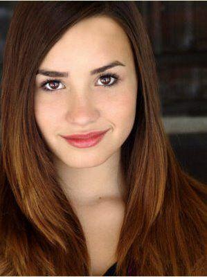 Demi Lovato Videos on Demi Lovato