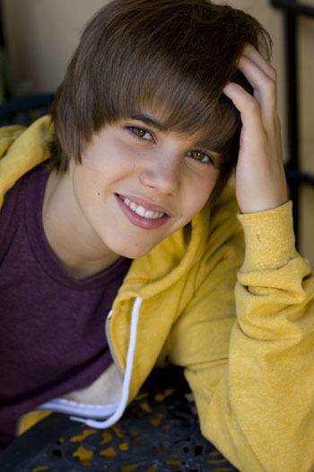 Imagens Justin Bieber