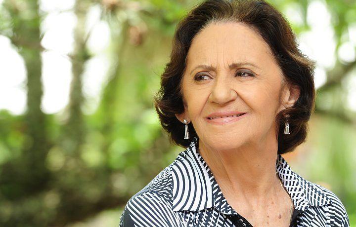 Laura Cardoso Net Worth
