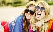 Piadas de Amizade