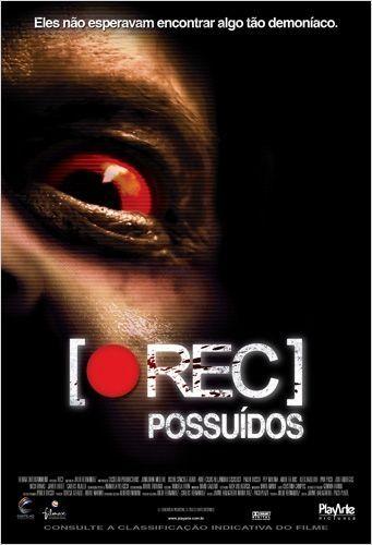 film erotico 2010 badoo.br