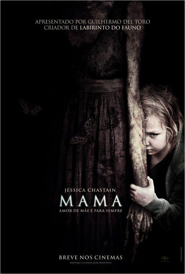 film erotico mamma chatt gratuita