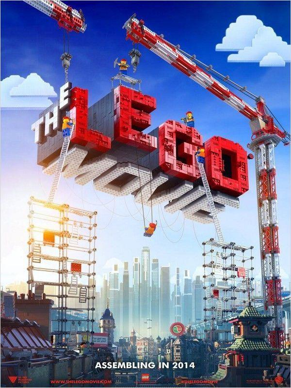 http://www.clickgratis.com.br/_upload/movies/2014/02/07/uma-aventura-lego.jpg