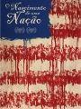 The Birth of a Nation - Cartaz do Filme