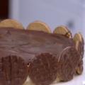Receita Torta Holandesa Repaginada
