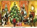 Natal Família 17295