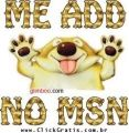 Me Add no Msn 17918