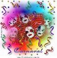 Máscaras de Carnaval 1518