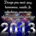 Feliz 2013 - 19574