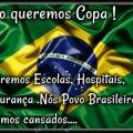 Acorda Brasil!
