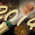 Feliz 2014 Iii