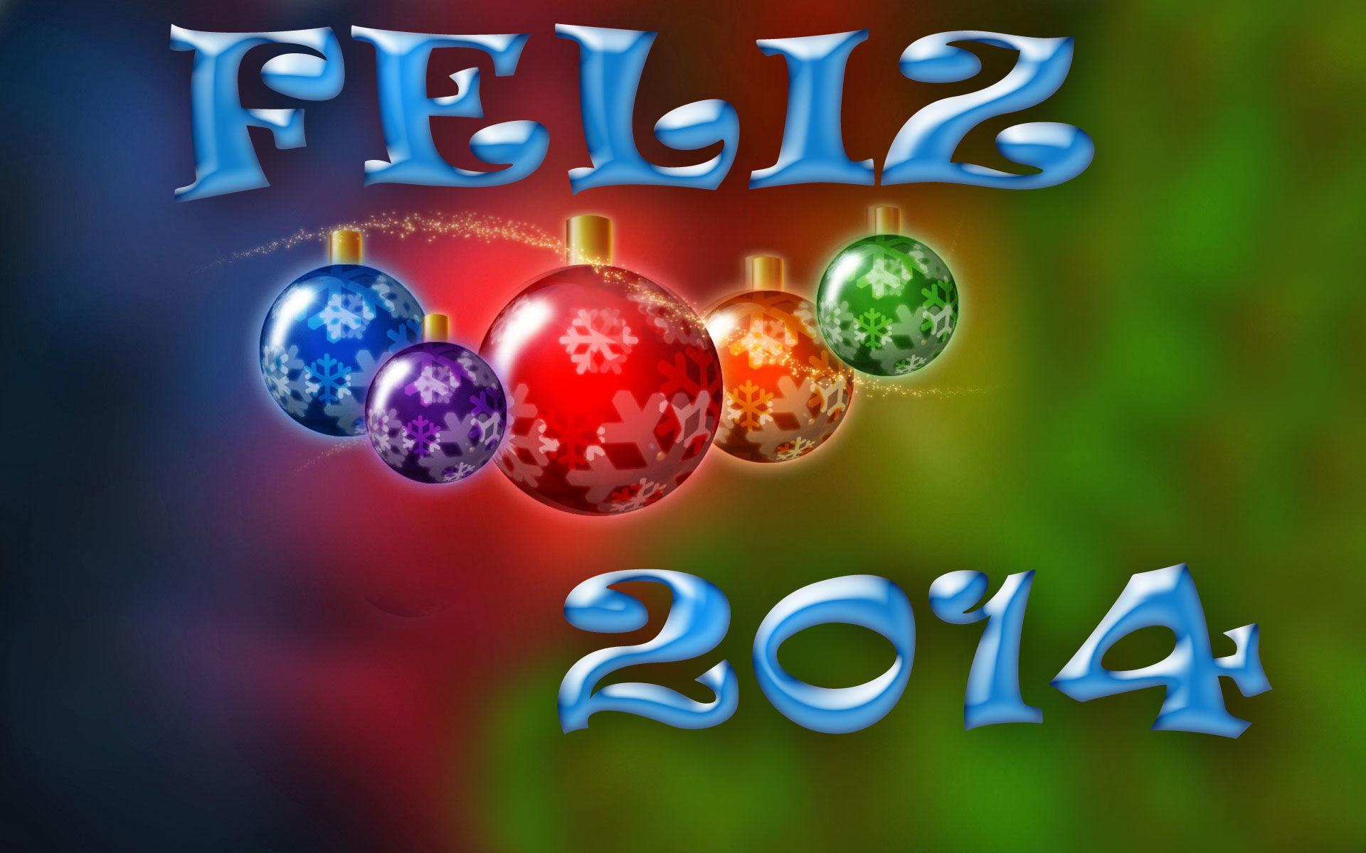 http://www.clickgratis.com.br/_upload/scraps/2013/12/26/feliz-2014-v-52bc5476deab8.jpg